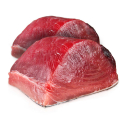 Anova Filet, Yellow Fin Tuna