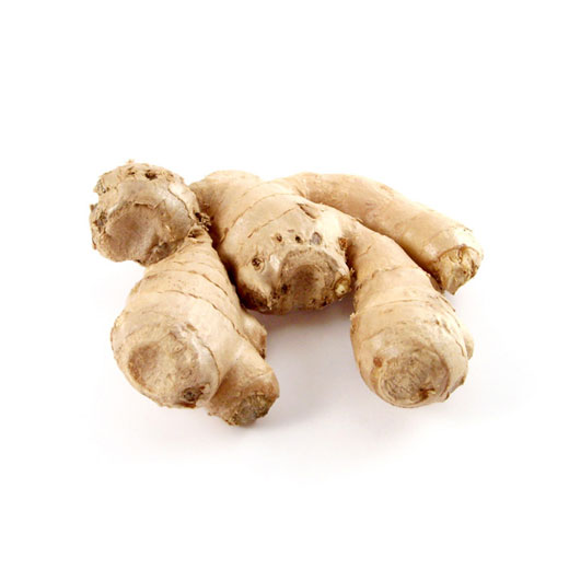 Ginger Root-Organic