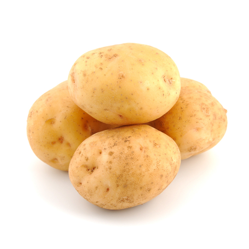 Potatoes, Yukon Gold-Organic