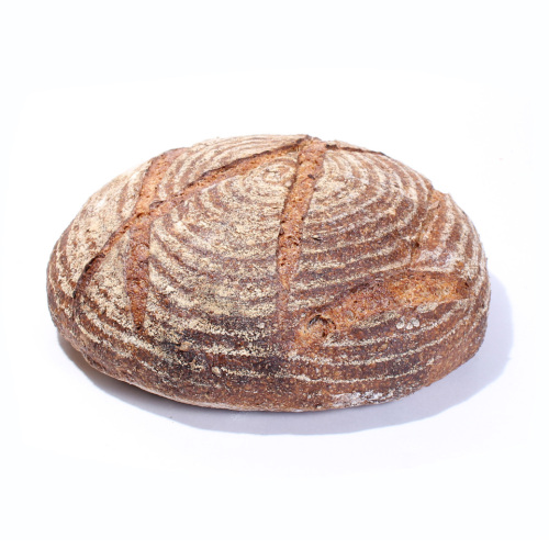 Bread, Country Loaf