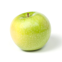 Apple, Granny Smith-Organic
