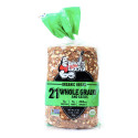 Dave's Killer Bread, Whole Grains-Organic