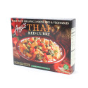 Amy's Kitchen Curry, Thai Red