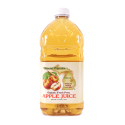 Apple Juice-Organic