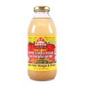 Apple Cider Vinegar Drink, Honey-Organic