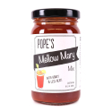 Drink Mix, Mellow Mary 8oz