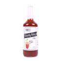 Drink Mix, Bloody Mary 32oz