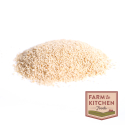Couscous, Whole Wheat-Organic