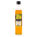 Canola Oil, Cold Pressed