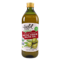 Olive Oil-Organic
