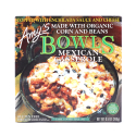 Bowl, Mexican Casserole-Organic