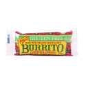 Burrito, GF Bean Cheese & Rice-Organic