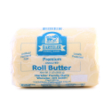 Roll Butter, Unsalted