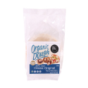 Feel Good Dough, Classic Original-Organic