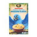 Cereal, Amazon Frosted Flakes-Organic