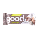Bar, Chocolate Coconut-Organic