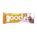 Bar, Chocolate Peanut Butter-Organic