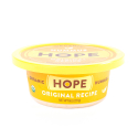 Hope Hummus, Original-Organic