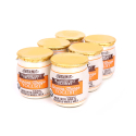 CASE - Yogurt, Mini Banana Mango-Organic