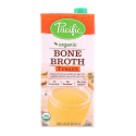 Bone Broth, Turkey-Organic