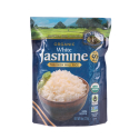 90 Second Rice, White Jasmine-Organic