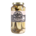 Gourmet Pickles, Garlic Dill