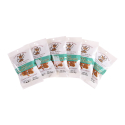 Granola Cookie Crunch, Mini Mint Chocolate Chip 6 pk