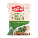 Stuffing Mix, Savory Herb-Organic