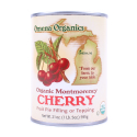 Cherry Pie Filling-Organic