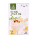 Dip Mix, French Onion-Organic