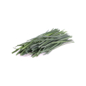 Herbs, Chives-Organic-Healthy Roots