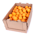 Clementines, Darling (5 lb. Box)