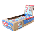 Clif Bar, Chocolate Chip (Case)