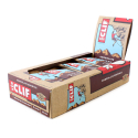 Clif Bar, Chocolate Brownie (Case)