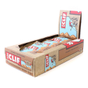 Clif Bar, Peanut Toffee Buzz (Case)