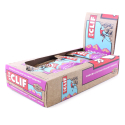 Clif Bar, Chocolate Chip Peanut Crunch (Case)