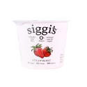 Iceland Skyr Yogurt, Strawberry