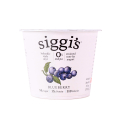 Iceland Skyr Yogurt, Blueberry
