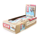 Clif Bar, White Chocolate Macadamia (Case)