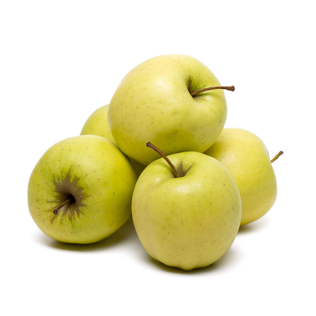 Juicing: Apples, 3 lb. bag-Organic