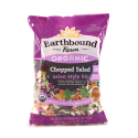 Chopped Salad Kit, Asian-Organic