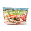 Frozen Vegetables, Chinese Stir Fry-Organic