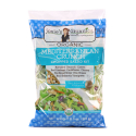 Chopped Salad Kit, Mediterranean Crunch-Organic