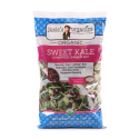 Chopped Salad Kit, Sweet Kale-Organic
