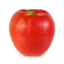 Apple, NZ Queen-Organic