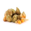 Golden Gooseberries