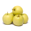 Apples, 4 lb. Juicing-Organic
