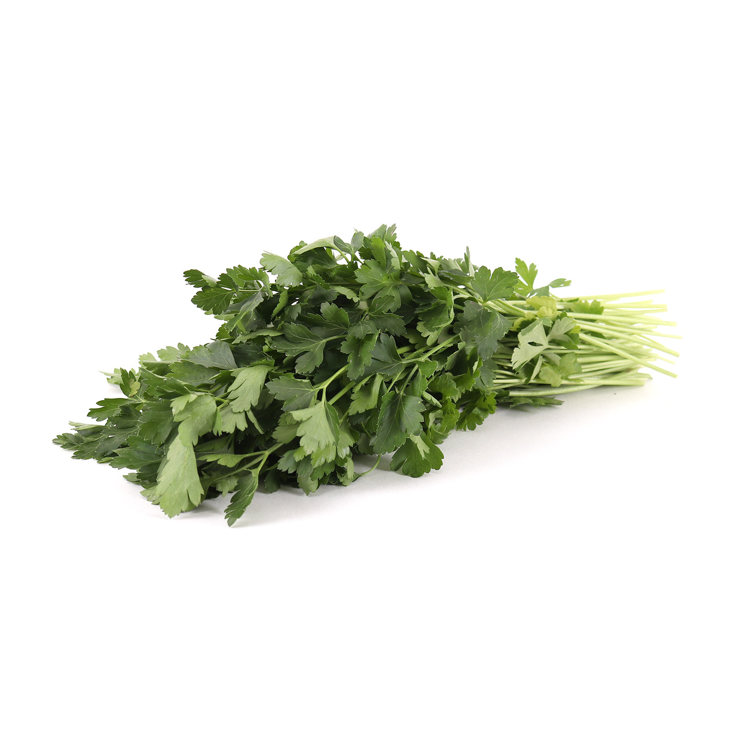 Herbs, Italian Parsley-Organic