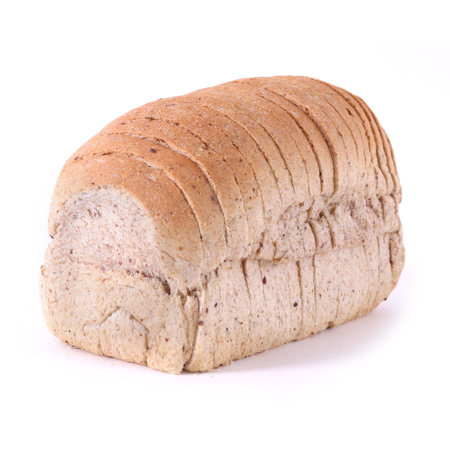 Non-Inflammatory, Whole Cell Bread