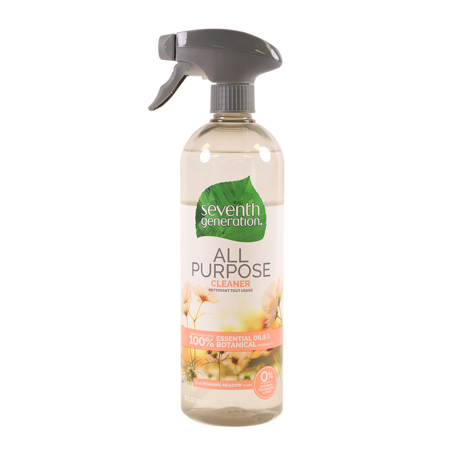 All Purpose Cleaner, Fresh Morning Meadow